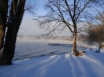 ammersee december