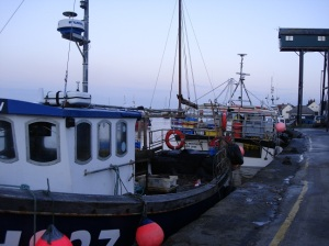 Fishing_boats_Wells