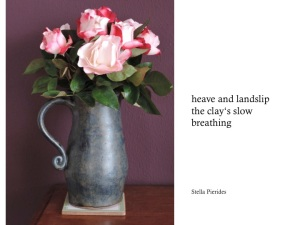 roses,heave and landslip,