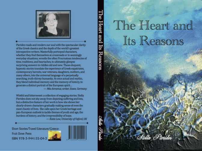 The Heart and Its Reasons