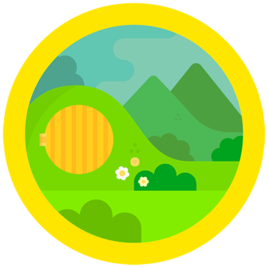 badge_lifetime_miles990