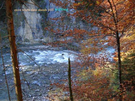 Falls,river,haiga,