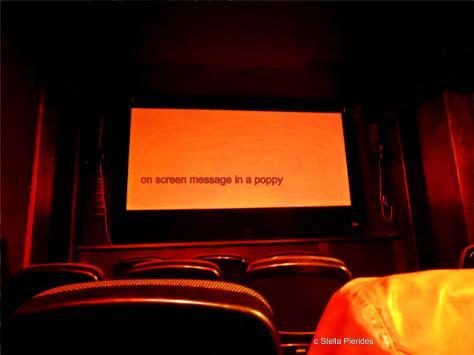 screen,cinema,