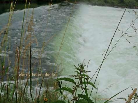 river,haiga