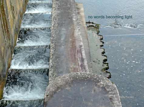 haiga,hydroelectric plant,Hoch Ablass,