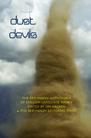 dust devils,haiku,anthology,