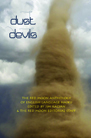 dust devils,haiku,anthology,
