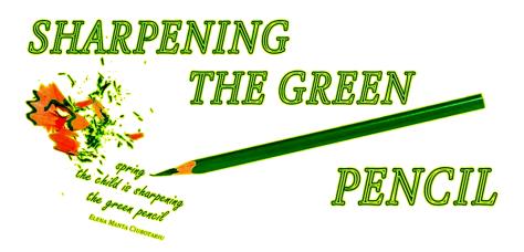 sharpening the green pencil,contest,Romania,