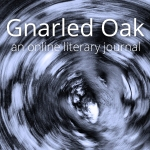 Gnarled Oak, Haibun,