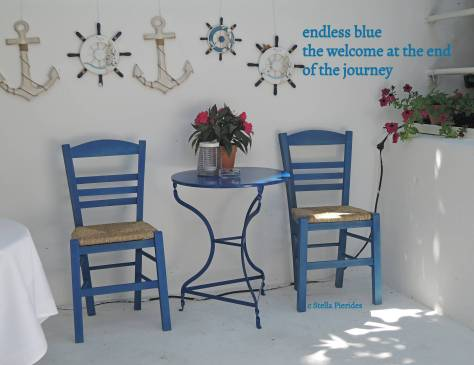Greece,travel,haiga