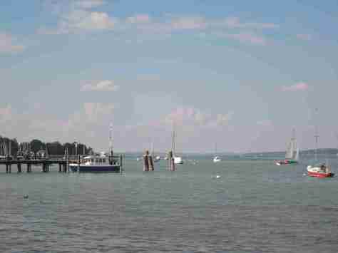Ammersee