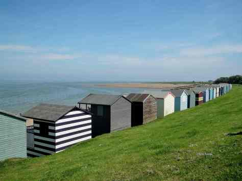 Tankerton,Whitstable,