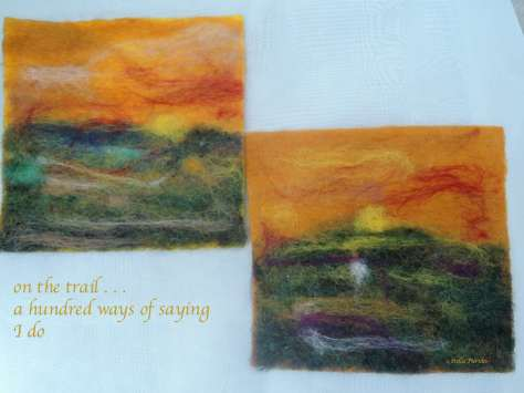 haiga,haiku,feltings,