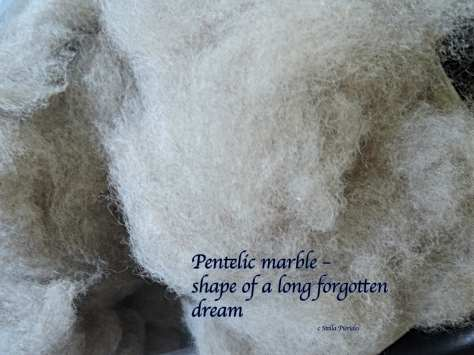 haiga, haikufelting,