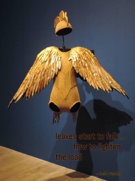 The Golden Cockerel,